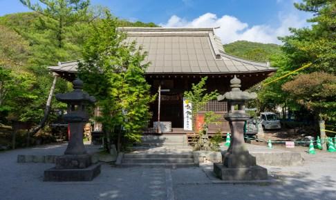温泉神社(雲仙)