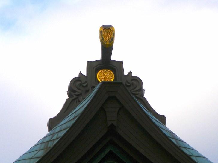 浜松八幡宮