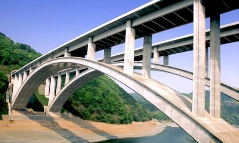 新富士川橋