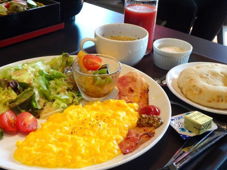 Casual Resort COFF Ichinomiya