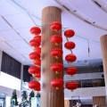 シャングリラホテル 台南 ホライズンクラブ宿泊記