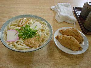 300px-Kannonnji_udon