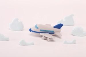 airplaneohsakahirosima
