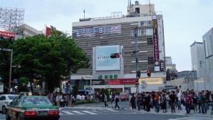 新宿 厳選 グルメ(新宿駅)