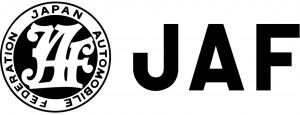 Jaf-940x360-bw