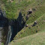 フレペの滝