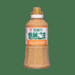 フンドーキン醬油株式会社