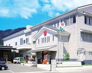 丸島醤油株式會社