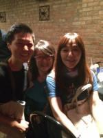 本物も来ていた!!岩崎宏美さんリスペクトのトシさんのライブショーに行ってきました。