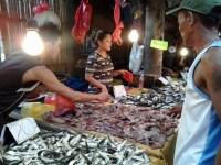 ダバオ・サマール島・市場などいろいろ。ダバオっていいね♪