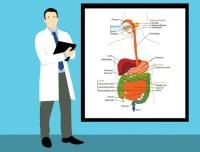 鍼灸学校で難病を学ぶ理由