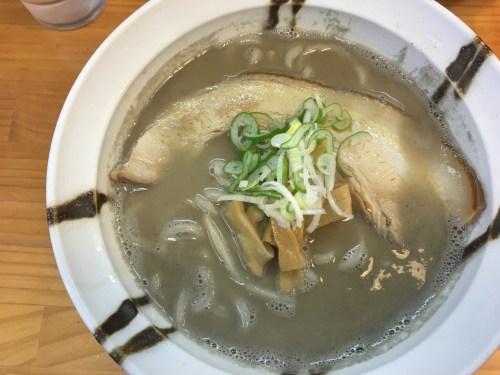 IMG_1556 煮干しラーメンランキング【21-30位】