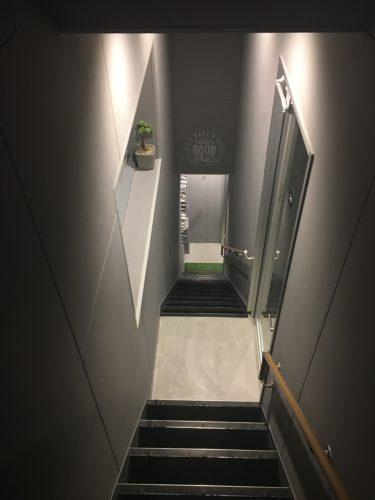 IMG_3871-500x375 札幌から福岡へ、宿はスタンド・バイ・ミー