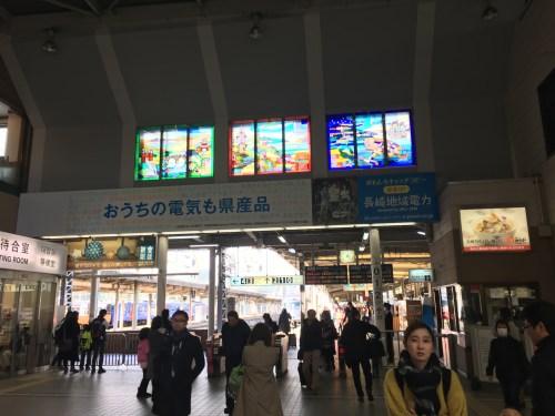 IMG_3939-500x375 博多から長崎へJRで移動