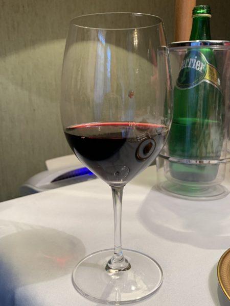 60C78B5C-0E00-4B82-8B60-B83489F6927C-600x450 原宿で一時帰国中のワイン会