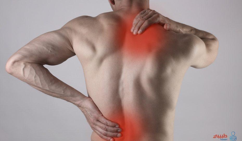 أعراض نقص الماغنسيوم