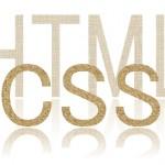 ブログデザインのカスタマイズ!CSS基本のクラスを理解する