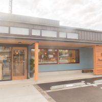 「BeBe」地元高岡で大人気のパン屋 一度は食べたい絶品カツサンド