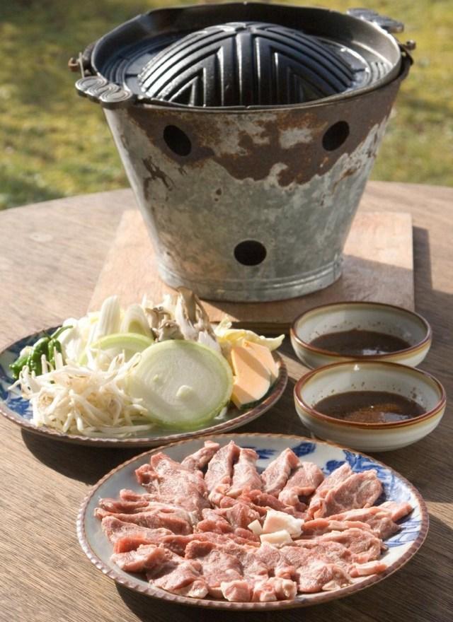 20140527-iwate-gourmet-2