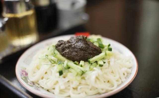20140527-iwate-gourmet-5