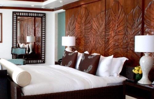 20140714-58-10-oahu-hotel