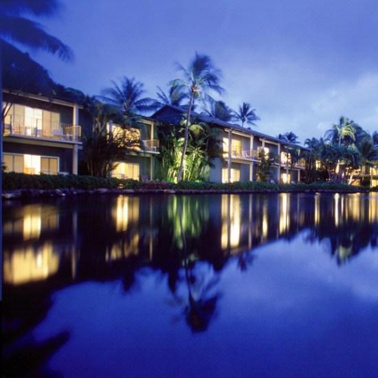 20140714-58-7-oahu-hotel