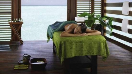 20140715-61-14-maldives-hotel