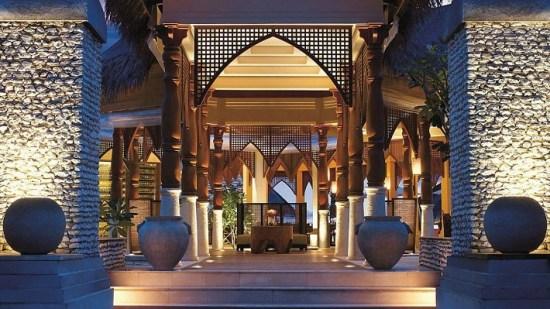 20140715-61-15-maldives-hotel