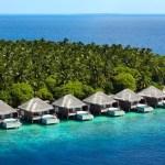 20140715-61-4-maldives-hotel