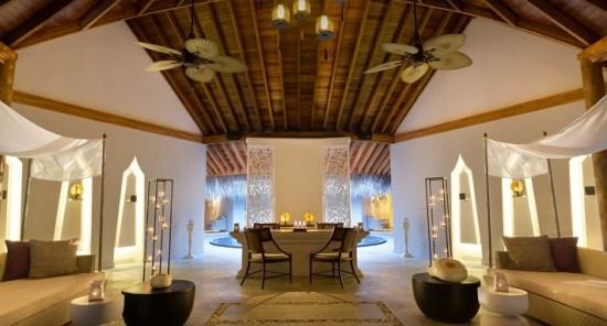 20140715-61-5-maldives-hotel