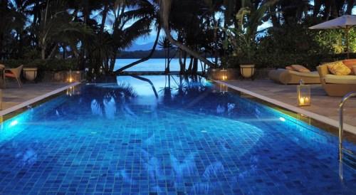 20140725-70-5-mauritius-hotel