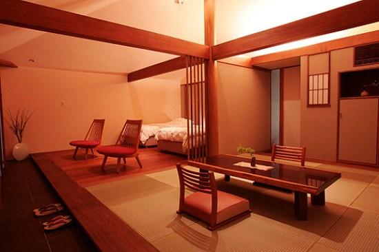 20140801-76-1-yugawaraonsen