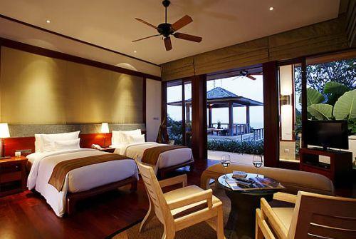 20140801-77-3-phuket-thailand-hotel