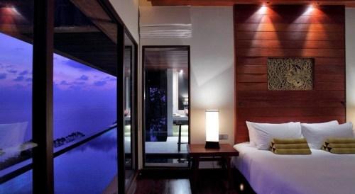20140801-77-8-phuket-thailand-hotel