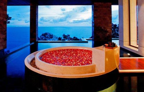 20140801-77-9-phuket-thailand-hotel