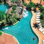 20140821-103-7-guam-hotel
