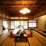 20140830-112-11-wakuraonsen