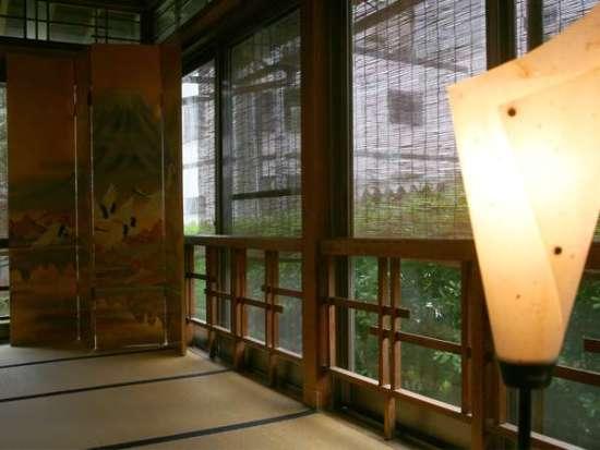 20140830-112-12-wakuraonsen