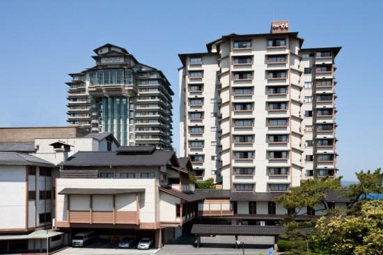 20140830-112-5-wakuraonsen