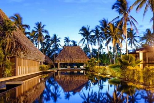20140831-113-3-fiji-hotel