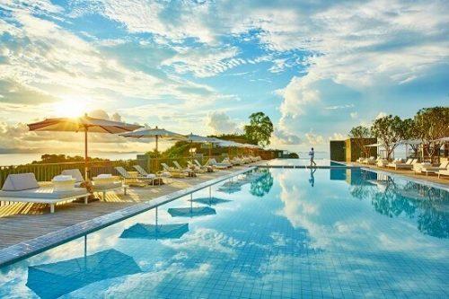 20160713-768-6-2-phuket-thailand-hotel