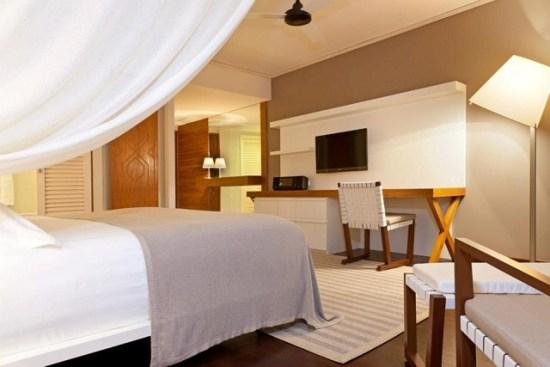 20140909-122-12-newcaledonia-hotel
