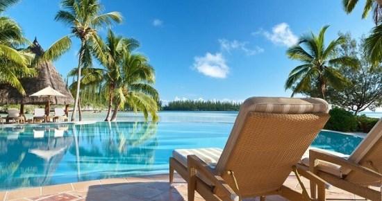 20140909-122-13-newcaledonia-hotel