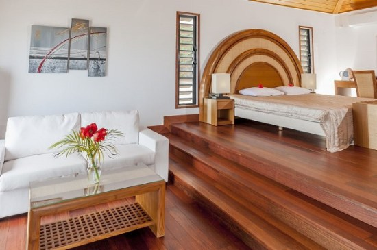 20140909-122-3-newcaledonia-hotel