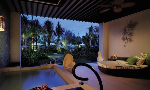 20140913-125-11-kotakinabalu-malaysia-hotel