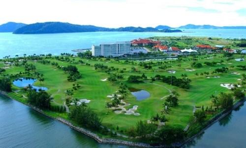 20140913-125-6-kotakinabalu-malaysia-hotel