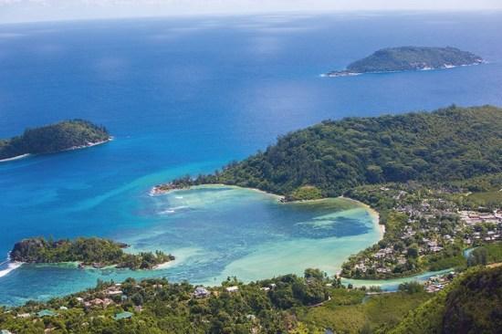 20140927-142-10-mahe-island-hotel