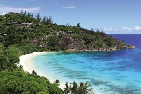20140927-142-15-mahe-island-hotel