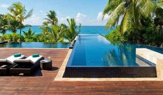 20140927-142-4-mahe-island-hotel