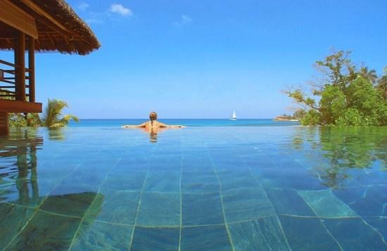 20140927-142-6-2-mahe-island-hotel